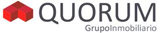 Inmobiliaria Quorum