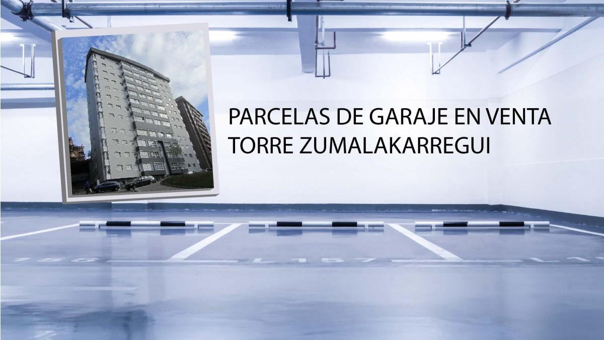 GARAJES TORRE-01