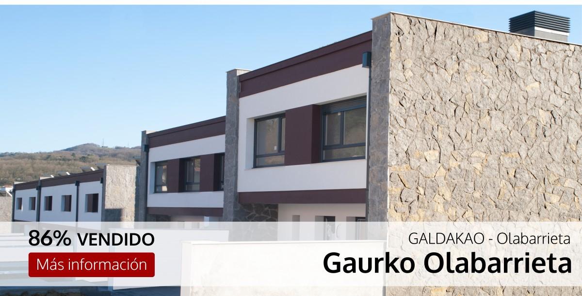 obra-nueva-gaurko olabarrieta