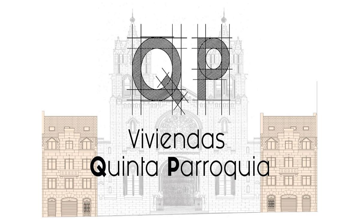 quinta parroquia web