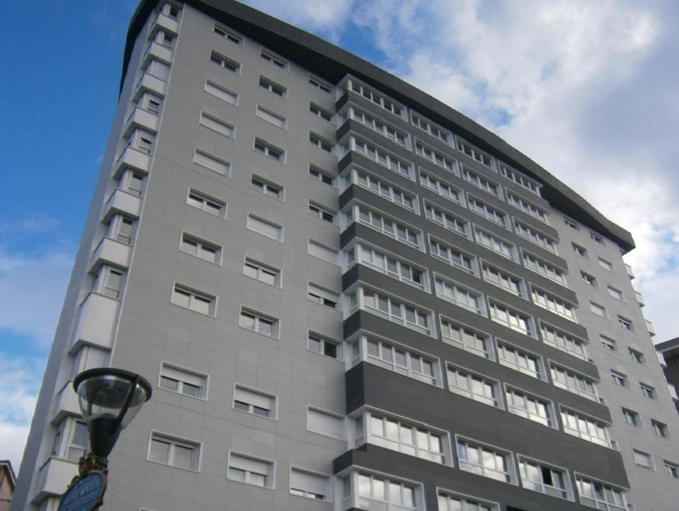 torre-zumalakarregi