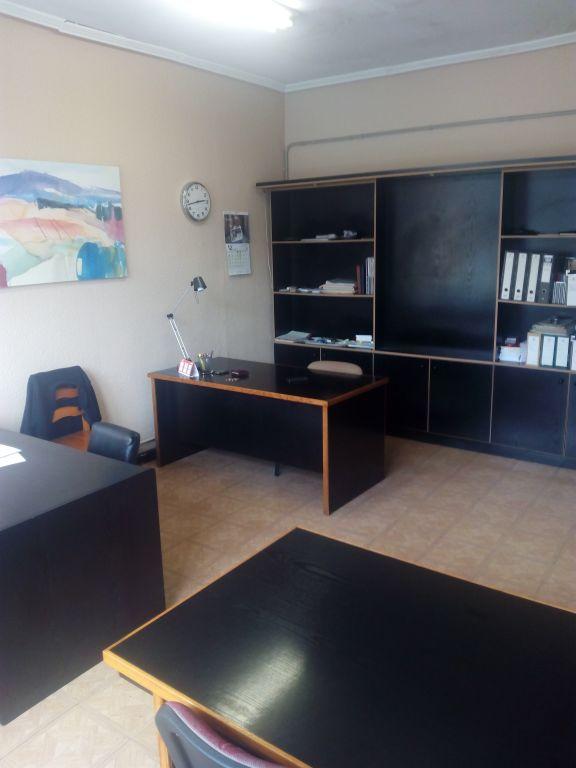Oficina A Precio Increíble  En Zona Ariz