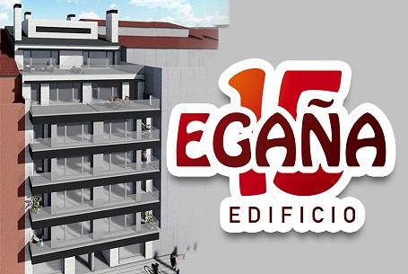 EDIFICIO EGAÑA 15