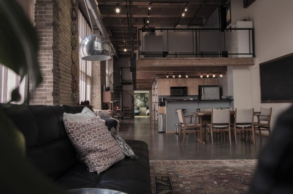 Pasos para vender una casa_Quorum inmobiliaria