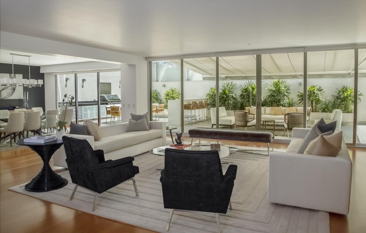 los 10 consejos para vender su vivienda de manera efectiva (rentable y rápida).