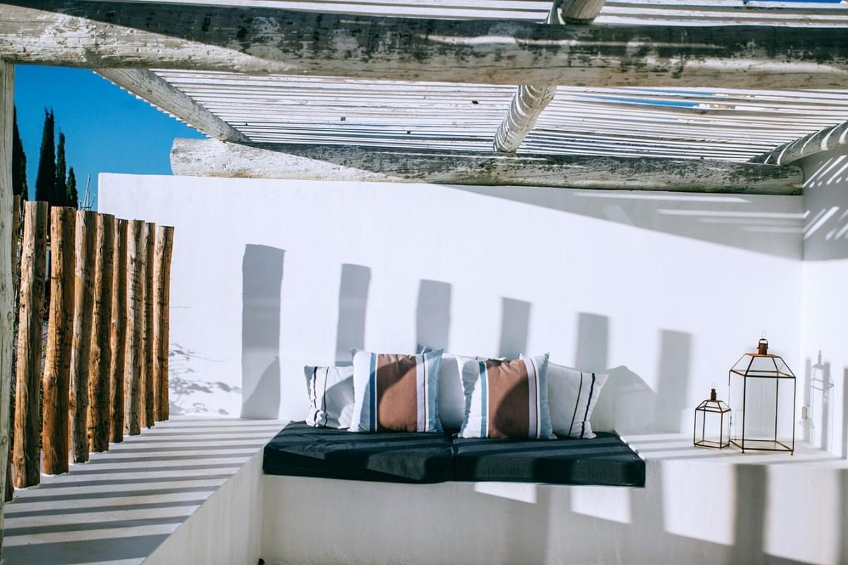 los 10 consejos para vender su vivienda de manera efectiva (rentable y rápida)2
