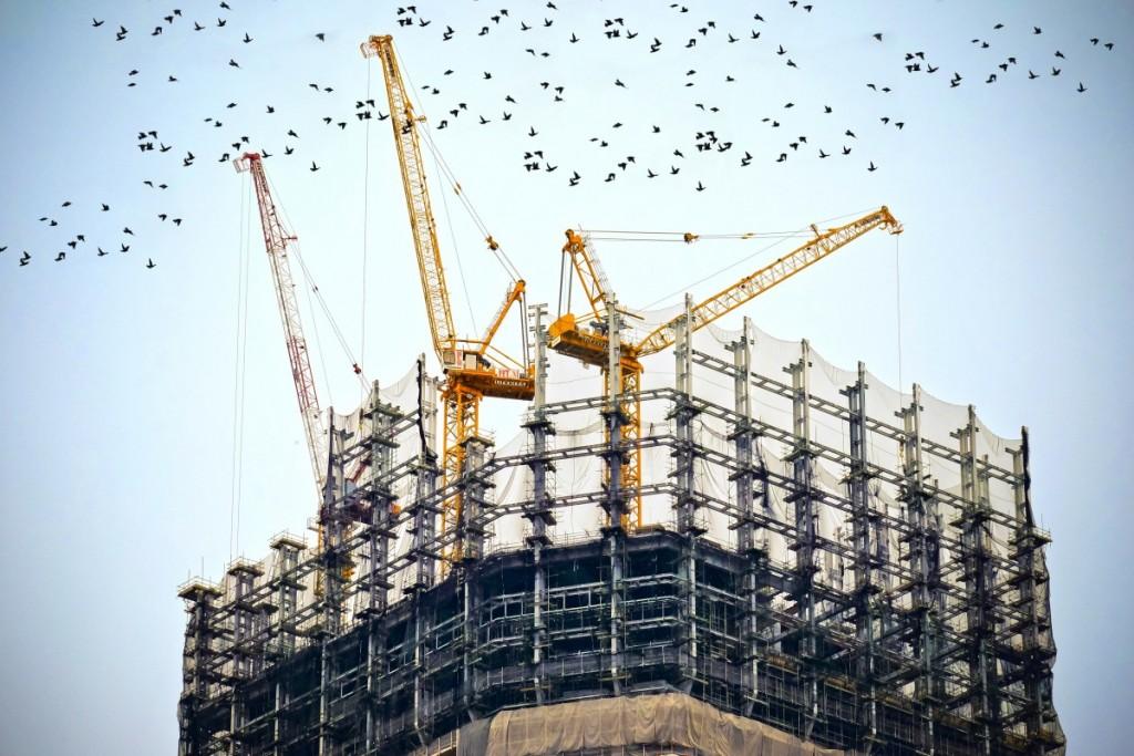 Ventajas e inconvenientes de comprar una vivienda en regimen de cooperativa