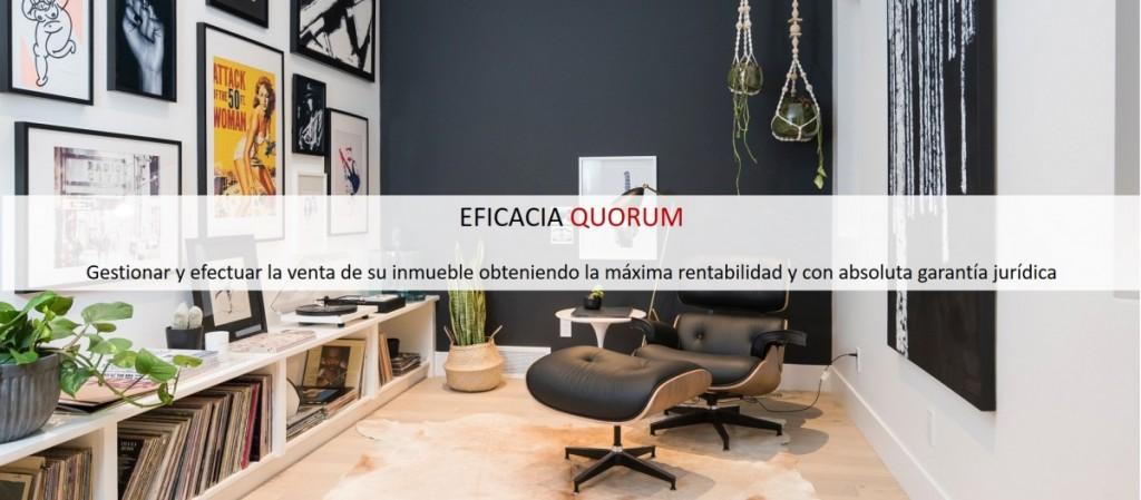 Eficacia-Quorum_vender-vivienda-con-inmobiliaria