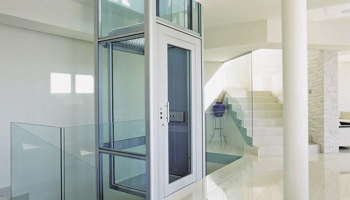 ascensor 4