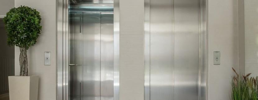 ascensor-subvención-rehabilitación