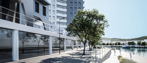Diseño-moderno-Zorrozaurre---Inmobiliaria-Quorum