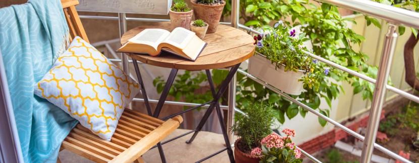 terraza pequeña_ideas deco_quorum inmobiliaria