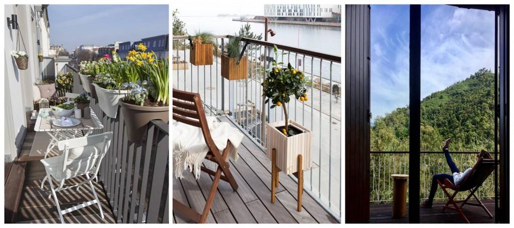 terraza y balcon_usos_quorum