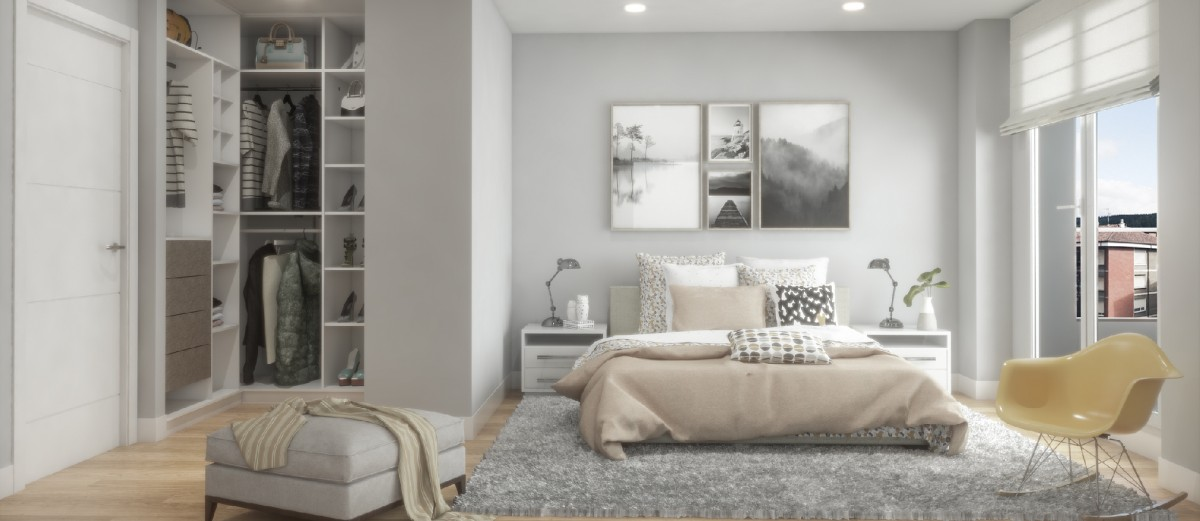 dormitorio v2-02
