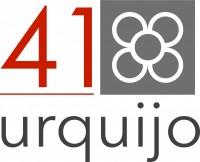 Urquijo 41