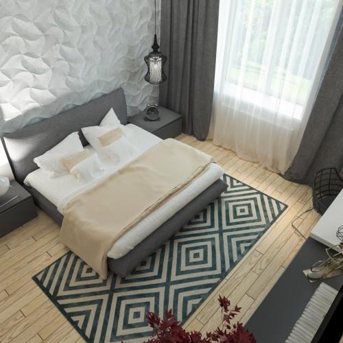 dormitorio foto cuadrada