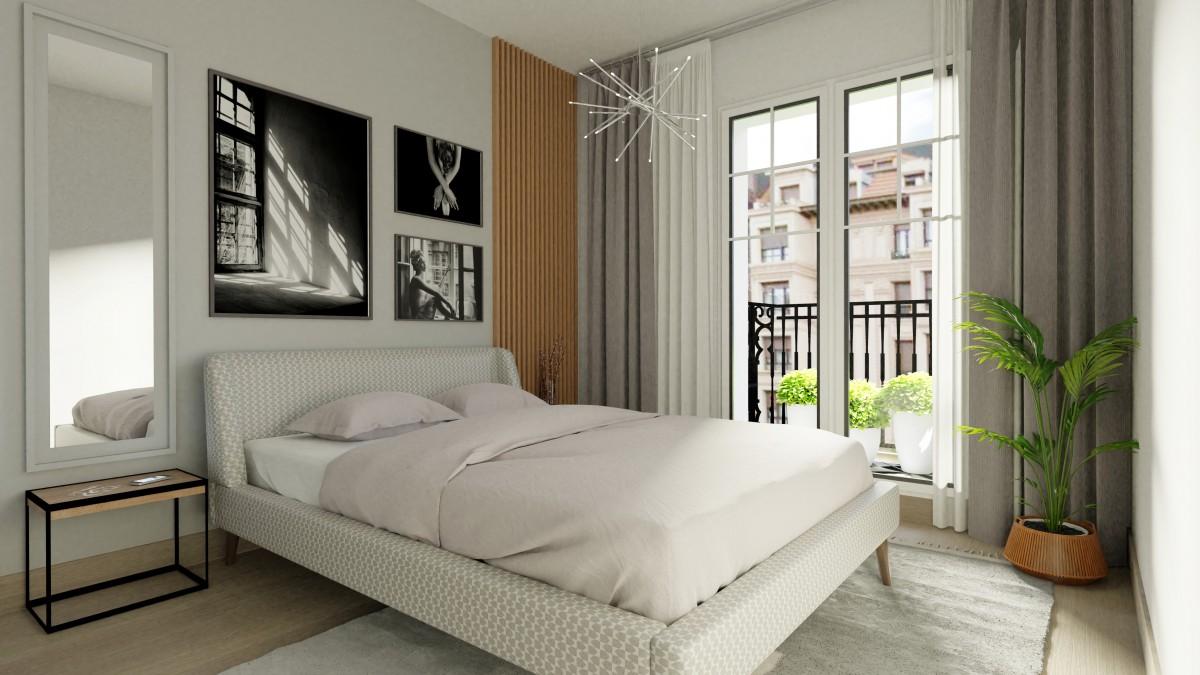 dormitorio12_06