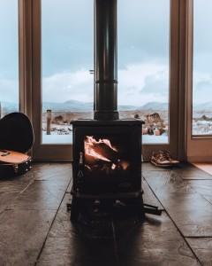 Como ahorrar en consumo de calefaccion_quorum 2