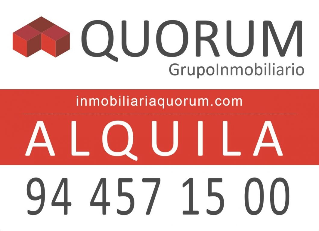 Local Comercial En Juan Bautista Uriarte