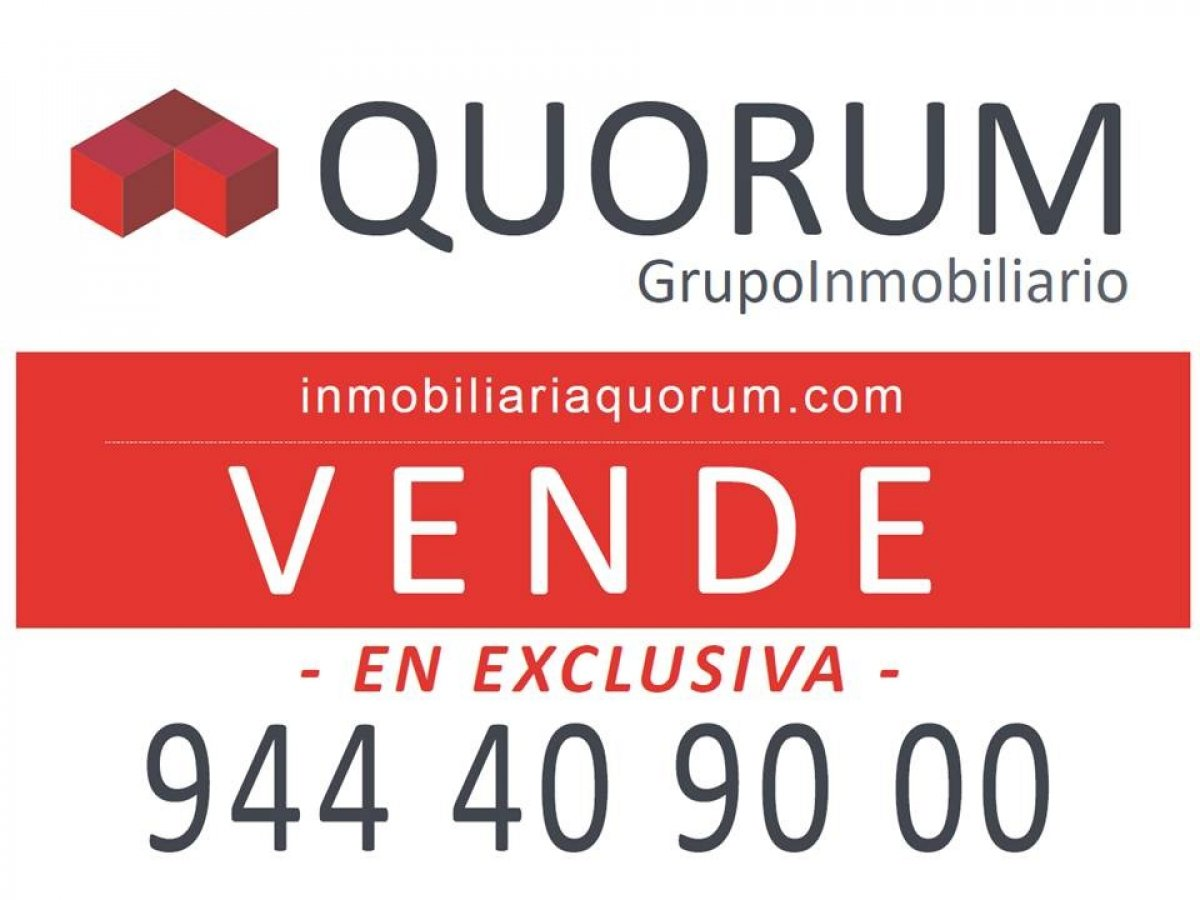 Local Comercial En Entreplanta En Zona Uribarri