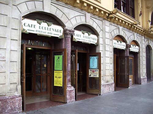 cafe-boulevard-bilbao